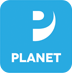 Planet Support Services India - PSSI